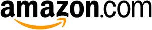 Amazon-com-logo-1