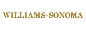 williams-sonoma-logo-vector3